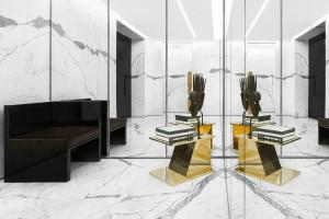 saint-laurent-reopens-parisian-store (2)