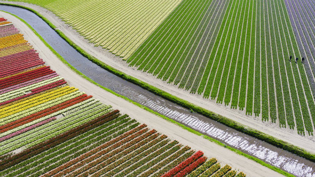 the-best-of-drone-photography (2)  The Best of Drone Photography the best of drone photography 2
