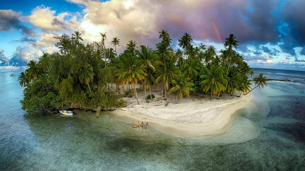 the-best-of-drone-photography (3)  The Best of Drone Photography the best of drone photography 3