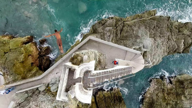 the-best-of-drone-photography (5)  The Best of Drone Photography the best of drone photography 5