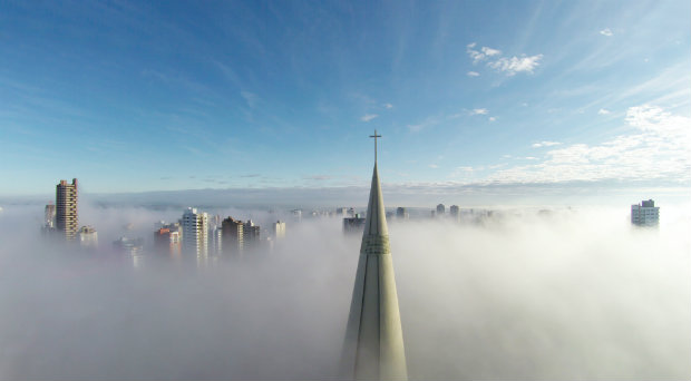 the-best-of-drone-photography (6)  The Best of Drone Photography the best of drone photography 6