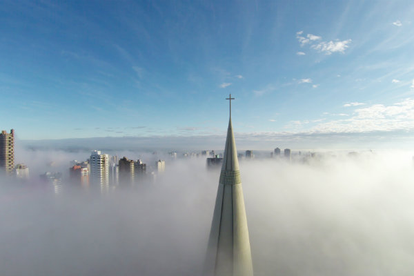 the-best-of-drone-photography (feature)