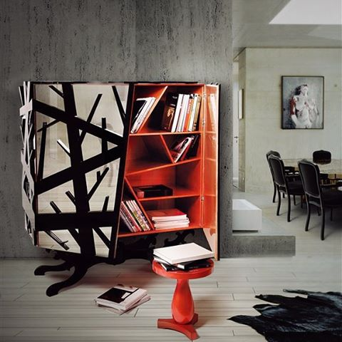 Forest Cabinet the special touch for your home decor donthellip