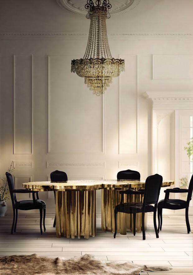 golden-passion-boca-do-lobos-fortuna-dining-table00001