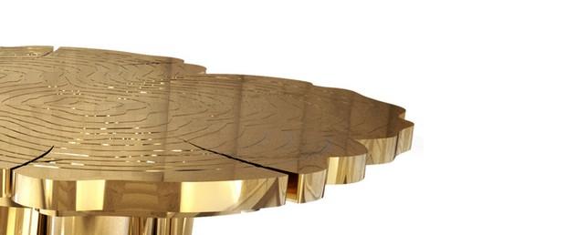 golden-passion-boca-do-lobos-fortuna-dining-table00002