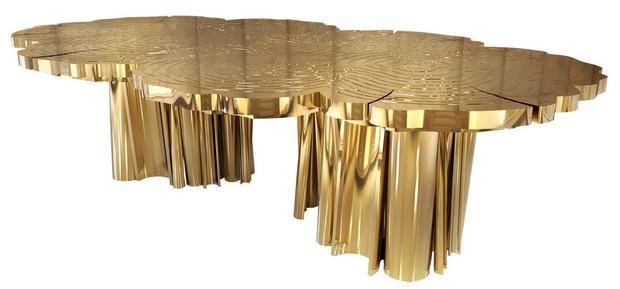 golden-passion-boca-do-lobos-fortuna-dining-table00003