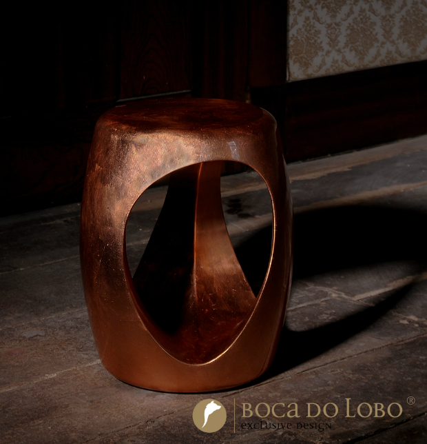 cooper-inspirations-by-boca-do-lobo  Copper Design Inspirations by Boca do Lobo cooper inspirations by boca do lobo 7