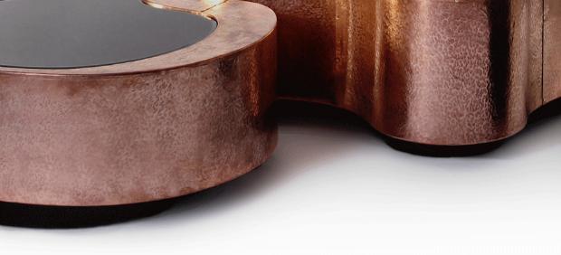 cooper-inspirations-by-boca-do-lobo (7)  Copper Design Inspirations by Boca do Lobo cooper inspirations by boca do lobo 71