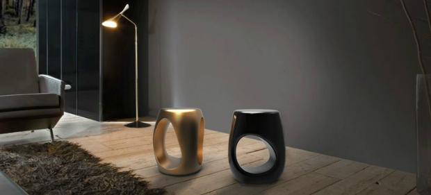 cooper-inspirations-by-boca-do-lobo (8)  Copper Design Inspirations by Boca do Lobo cooper inspirations by boca do lobo 8