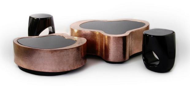 cooper-inspirations-by-boca-do-lobo (9)  Copper Design Inspirations by Boca do Lobo cooper inspirations by boca do lobo 9