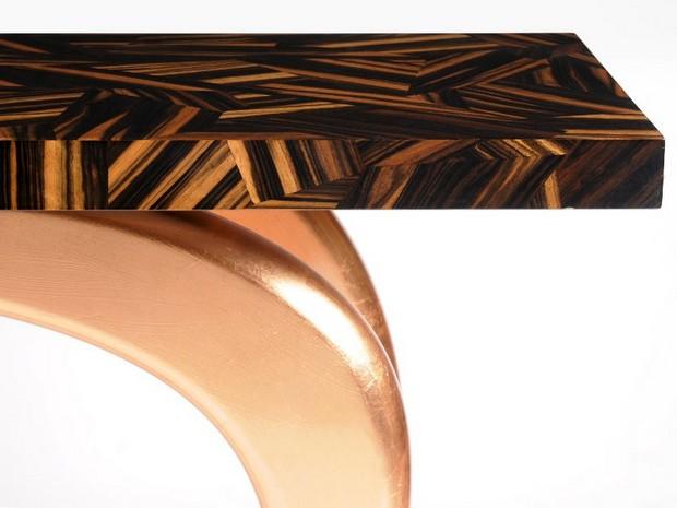 copper-inspirations-by-boca-do-lobo (3)  Copper Design Inspirations by Boca do Lobo copper inspirations by boca do lobo 3