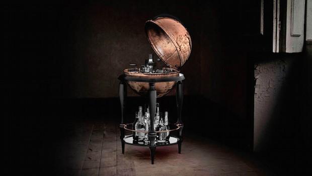 copper-inspirations-by-boca-do-lobo (5)  Copper Design Inspirations by Boca do Lobo copper inspirations by boca do lobo 5