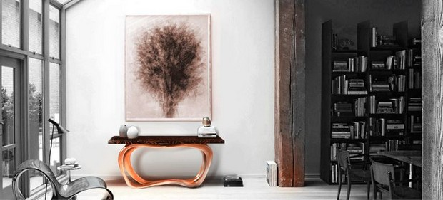 copper-inspirations-by-boca-do-lobo  Copper Design Inspirations by Boca do Lobo copper inspirations by boca do lobo
