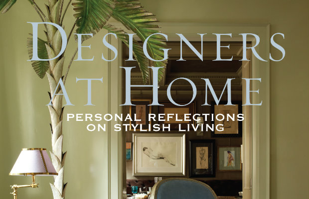designers-at-home-a-tour-into-the-world-of-interior-design