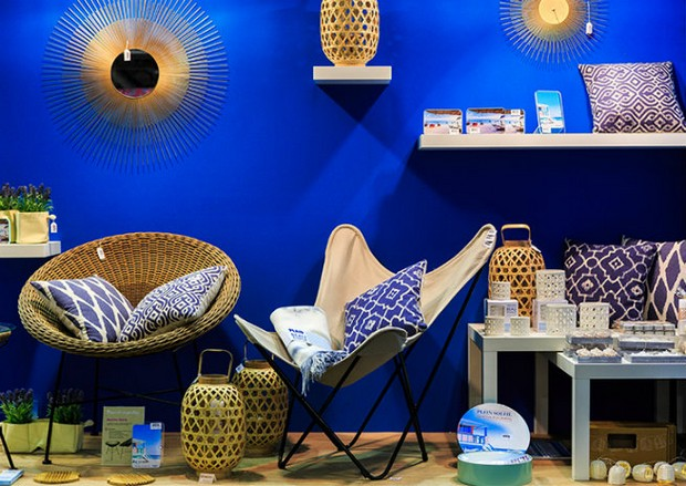 find-out-whats-new-at-maison-objet-paris-2015 (1)  Find Out What's New at Maison & Objet Paris 2015 find out whats new at maison objet paris 2015 1