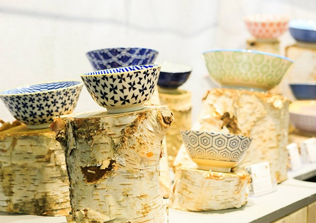 find-out-whats-new-at-maison-objet-paris-2015 (2)  Find Out What's New at Maison & Objet Paris 2015 find out whats new at maison objet paris 2015 2
