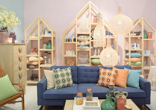find-out-whats-new-at-maison-objet-paris-2015 (3)  Find Out What's New at Maison & Objet Paris 2015 find out whats new at maison objet paris 2015 3
