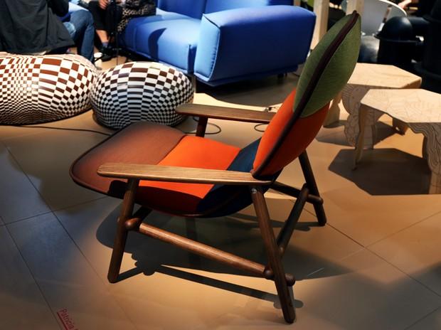 patricia-urquiola-presents-lilo-chair-a-scandinavian-inspiration (1)