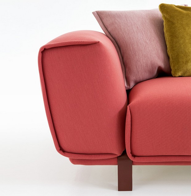 patricia-urquiola-presents-lilo-chair-a-scandinavian-inspiration (2)