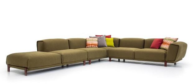 patricia-urquiola-presents-lilo-chair-a-scandinavian-inspiration (3)