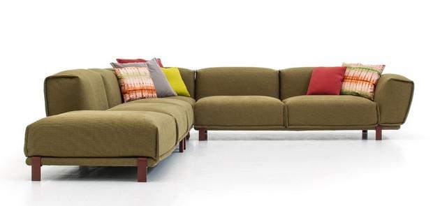 patricia-urquiola-presents-lilo-chair-a-scandinavian-inspiration (4)