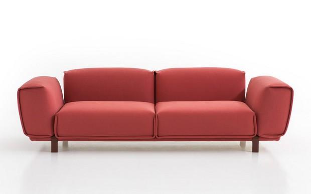 patricia-urquiola-presents-lilo-chair-a-scandinavian-inspiration (5)