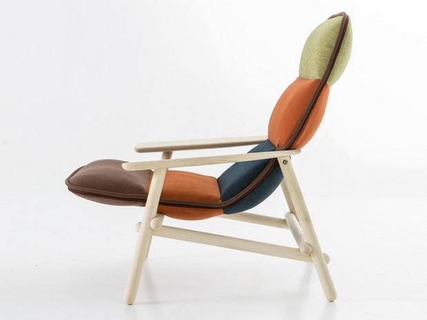 patricia-urquiola-presents-lilo-chair-a-scandinavian-inspiration (6)