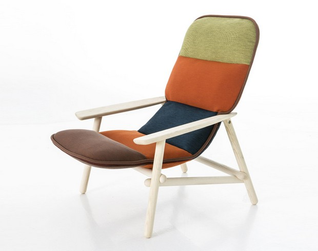patricia-urquiola-presents-lilo-chair-a-scandinavian-inspiration (7)