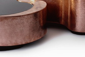 wave-center-table-hammered-cooper-furniture-03