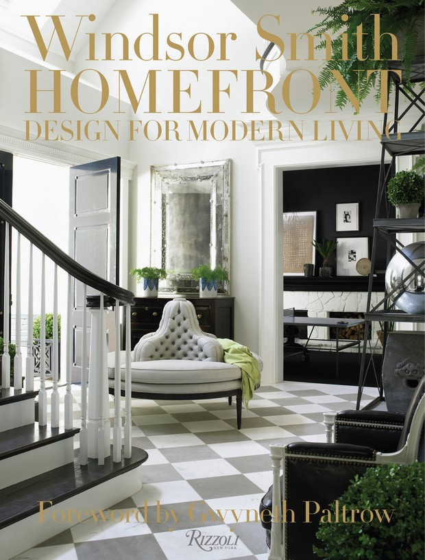 windsor-smith-homefront-a-book-to-get-to-know (1)  Windsor Smith Homefront – A Book To Get To Know windsor smith homefront a book to get to know 1