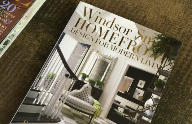 windsor-smith-homefront-a-book-to-get-to-know