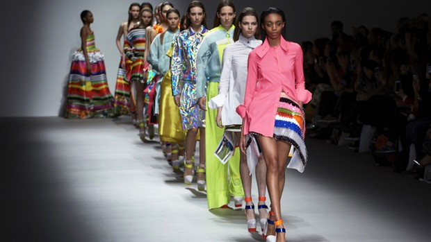 best-events-at-london-fashion-week-2015 (5)  Best Events at London Fashion Week 2015 best events at london fashion week 2015 5