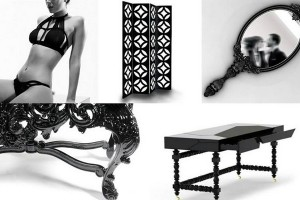 boca-do-lobo-inspirations-from-the-catwalk-to-the-interiors (4)