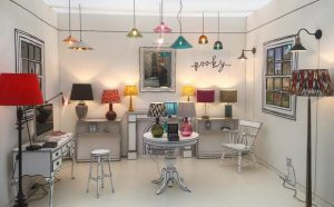 decorex-awards-2015-and-the-winners-are (2)
