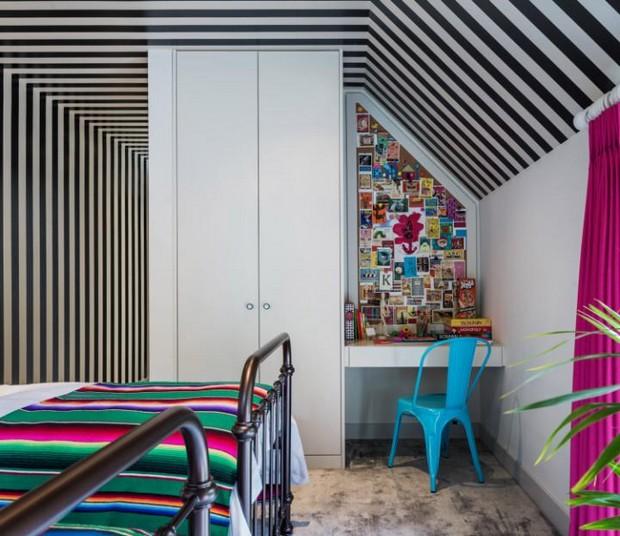 kate-moss-interior-design-debut (1)  Kate Moss' Interior Design Debut kate moss interior design debut 1