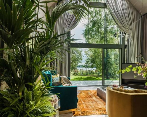 kate-moss-interior-design-debut (6)  Kate Moss' Interior Design Debut kate moss interior design debut 6