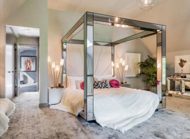 kate-moss-interior-design-debut (8)  Kate Moss' Interior Design Debut kate moss interior design debut 8