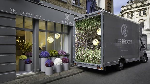 london-design-festival-2015-top-10-exhibitions (2)  London Design Festival 2015 – Top 10 Exhibitions london design festival 2015 top 10 exhibitions 2