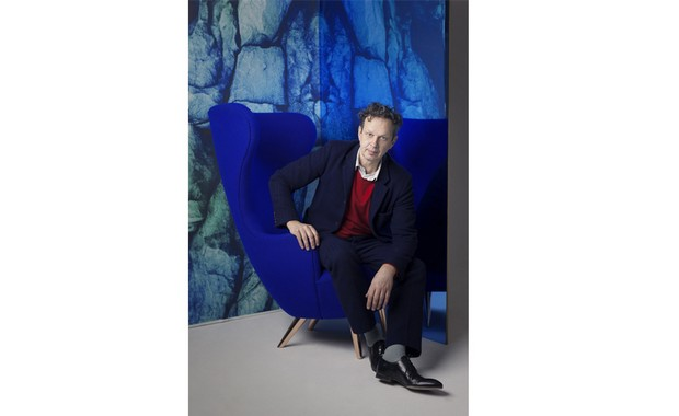 london-design-festival-2015-top-10-exhibitions (5)  London Design Festival 2015 - Top 10 Exhibitions london design festival 2015 top 10 exhibitions 5