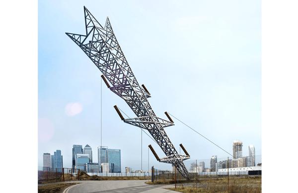 london-design-festival-2015-top-10-exhibitions (6)  London Design Festival 2015 - Top 10 Exhibitions london design festival 2015 top 10 exhibitions 6