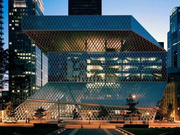 Teaser Video Previews Upcoming Rem Koolhaas Documentary (5)