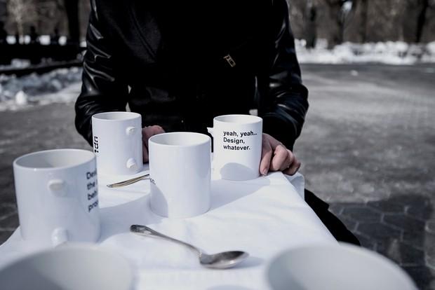 a-coffee-talk-and-exclusive-design (1)  A Coffee Talk and Exclusive Design a coffee talk and exclusive design 1