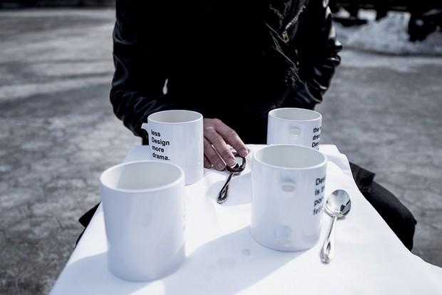 a-coffee-talk-and-exclusive-design (10)  A Coffee Talk and Exclusive Design a coffee talk and exclusive design 10