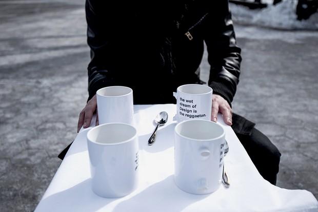 a-coffee-talk-and-exclusive-design (2)  A Coffee Talk and Exclusive Design a coffee talk and exclusive design 2
