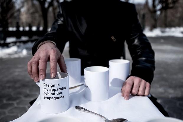 a-coffee-talk-and-exclusive-design (3)  A Coffee Talk and Exclusive Design a coffee talk and exclusive design 3