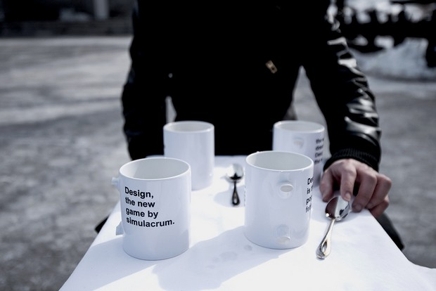 a-coffee-talk-and-exclusive-design (4)  A Coffee Talk and Exclusive Design a coffee talk and exclusive design 4