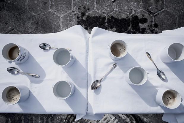 a-coffee-talk-and-exclusive-design (6)  A Coffee Talk and Exclusive Design a coffee talk and exclusive design 6