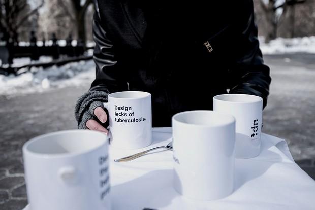 a-coffee-talk-and-exclusive-design (7)  A Coffee Talk and Exclusive Design a coffee talk and exclusive design 7