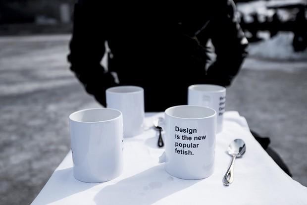a-coffee-talk-and-exclusive-design (8)  A Coffee Talk and Exclusive Design a coffee talk and exclusive design 8