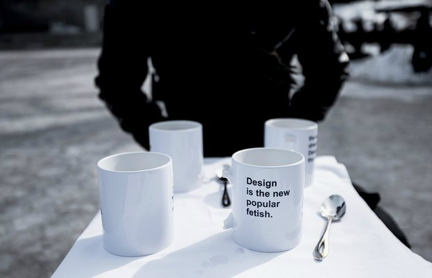 a-coffee-talk-and-exclusive-design (8)